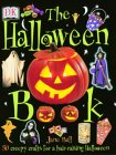 Halloween Book from Amazon
