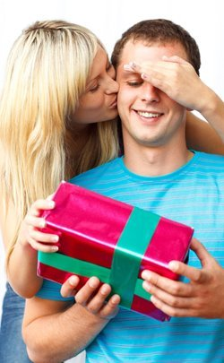 cheap anniversary gifts for him