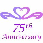 75th wedding anniversary gifts