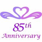 85th wedding anniversary gifts