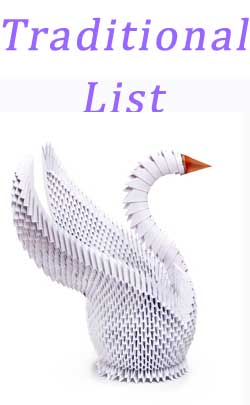 Wedding Anniversary Gift List.1st Year Anniversary Gifts And Ideas