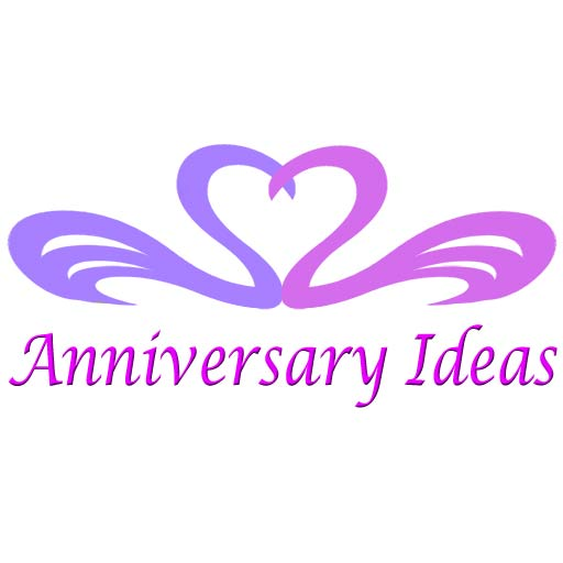 27th Year Wedding Anniversary Appropriate Gift Themes And Present Ideas