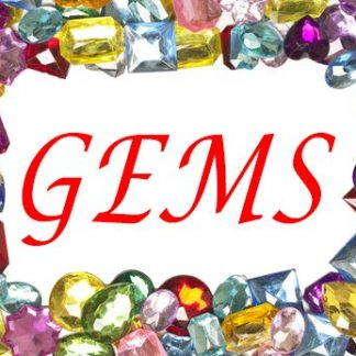 Gemstone Gifts