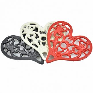 Cast Iron Giftware