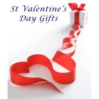 St Valentine's Day Gifts