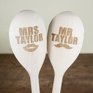 mr-and-mrs-wooden-spoons-per814-001