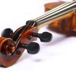 musical instruments modern wedding anniversary gifts